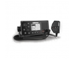 VHF MARINE KIT RS40-B+GPS-500