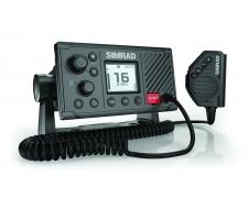 Simrad RS20S D klass  DSC VHF Raadio Sisse ehitatud GPS-ga