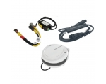 STEER-BY-WIRE AUTOPILOT KIT FOR VOLVO
