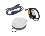 STEER-BY-WIRE AUTOPILOT KIT FOR YAMAHA