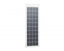 Päikesepaneel SW 40145, 25 Wp