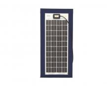 Päikesepaneel TX 11027 17 Wp, navy blue