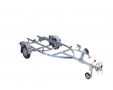 Tiki-Treiler JS750-L (BS300-L/jet)