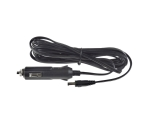 12 V charger cable Travel 503/1003 (C) / Ultralight 403