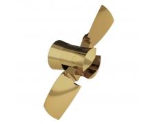 Torqeedo kokkukäiv propeller v13/p4000