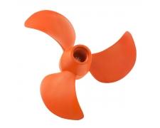 Spare propeller v13/p4000