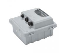 Spare battery Ultralight 403, 915h