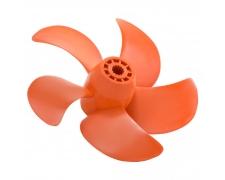 Spare propeller v15/p10k