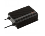 Charger 350 W for Torqeedo Power