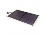 Solar charger 45 W (as long as stock last)