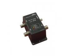 SP160 AIS / VHF / FM Splitter