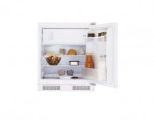C150MP, Single door refrigerator, 150L, 12/24Vdc, 15