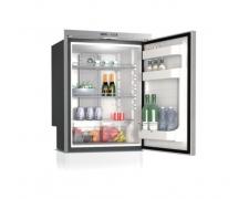 C180 OCX2 Single door refrigerator, 157L, 12/24Vdc, Internal
