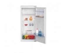 C19O MP , Single door refrigerator, 190L, 12/24Vdc, 16