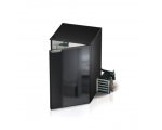 C55BT Freezer - BLACK -, 56L, 12/24Vdc, External