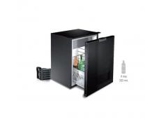 C75DW Drawer refrigerator - Freezer - GREY -, 75L, 12/24Vdc, External