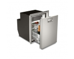 DW51 OCX2 RFX Drawer refrigerator ‐ Freezer, 51L, 12/24Vdc, Internal