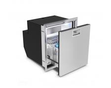DW62 OCX2 RFX Drawer refrigerator ‐ Freezer, 62L, 12/24Vdc, Internal