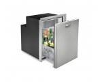 DW90 OCX2 RFX Drawer refrigerator ‐ Freezer, 90L, 12/24Vdc, Internal
