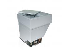 TL180RF Top loading refrigerator, 180L, 12/24Vdc, Internal