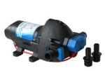 12V 3.8GPM NSW WPS PUMP R1N