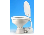ELECTRIC TOILET CMPCT 12V