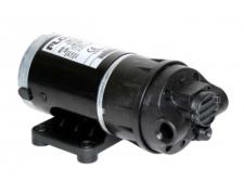 MPU 230V E/E 2C N/SW BP5