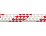 SIRIUS 300 6 mm, white/red