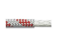Robline Sirius 300 polüester 4-14mm
