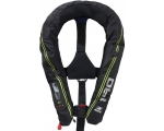 Legend 190 Aut, Black, 40-120kg