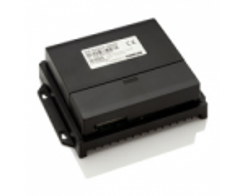 AC70 Autopiloodi kompuuter