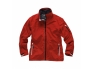 1041_men_s_crew_jacket_red.jpg