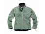1702_womens_polar_jacket_sage.jpg
