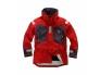 os22j_red_os2_jacket_2_4.jpg