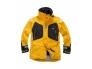 os22j_yellow_os2_jacket_1.jpg