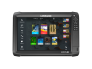 Lowrance HDS-12 Carbon Front 12-16_17095.png