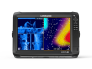 Lowrance HDS-12 Carbon_Front Facing 11-16_16422.png