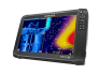 Lowrance HDS-12 Carbon_Left Facing 11-16_15762.png