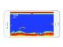 Lowrance FishHunter Screenshots  8-17_20856.jpg