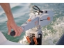 torqeedo-travel-21-3543x2362.jpg