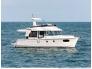 ST41_FLY_Swift Trawler_Beneteau_.JPG