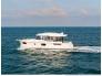 ST41_Swift Trawler_Beneteau_Sedan.JPG