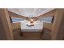 Antares-11---interior-4.jpg