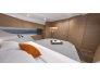 Antares-11---interior-5.jpg