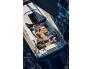 OCEANISY62-09.jpg