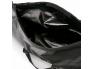 Race Team Bag Max - Tumehall must - 1SIZE 3.jpg