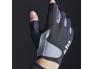 Junior Deckhand Gloves 7053J 3.jpg