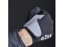 Junior Deckhand Gloves 7053J 4.jpg