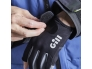 Junior Deckhand Gloves 7053J 5.jpg