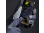junior 3 season gloves 7776 4.jpg